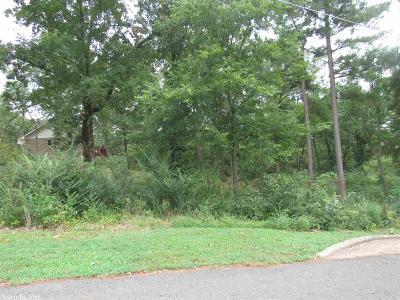 Residential Lots & Land New Listing: Ridgewood