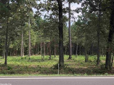 Residential Lots & Land New Listing: Highway 365