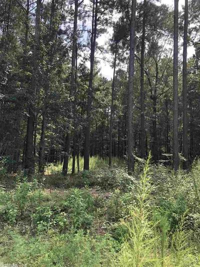 Residential Lots & Land New Listing: Joanette Road