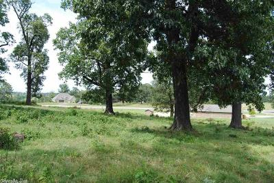 Residential Lots & Land New Listing: hWY 65 Hwy 333