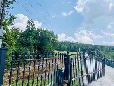 Residential Lots & Land New Listing: 39 Copenhaver Trail