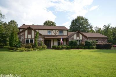 Single Family Home New Listing: 19 Sheila Lane