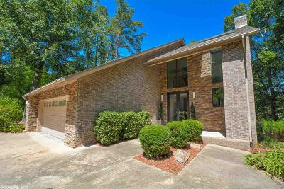 Single Family Home Price Change: 22 Carmel Drive