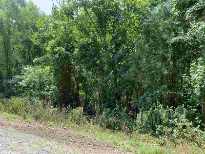 Pike County Residential Lots & Land For Sale: Burke Rd