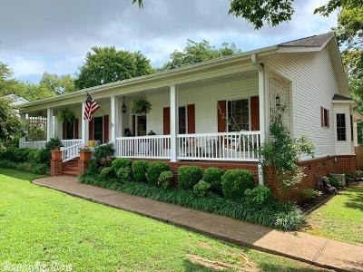 Independence County Single Family Home For Sale: 1472 E Main St.