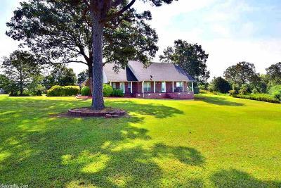 Single Family Home For Sale: 50 Merritt Trail