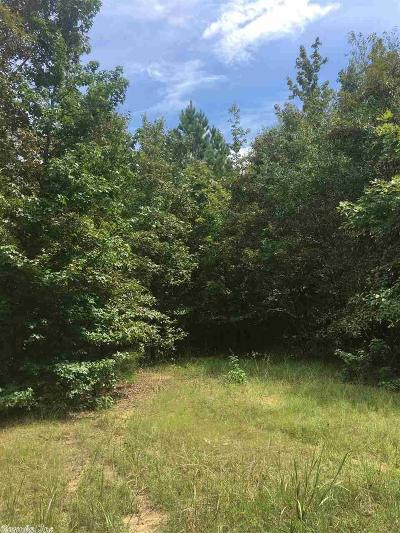 Pike County Residential Lots & Land For Sale: xxx Wood Duck Ln