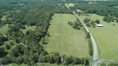 Residential Lots & Land For Sale: Harned Lane