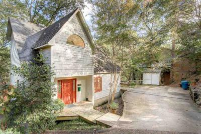 Foxcroft Single Family Home New Listing: 3119 Foxcroft Road
