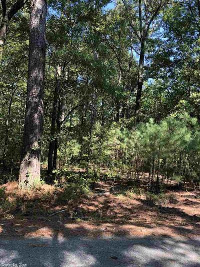 Grant County, Saline County Residential Lots & Land New Listing: Grant 481 Roads