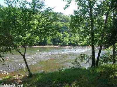 Malvern Residential Lots & Land New Listing: Lot 69 River Oaks