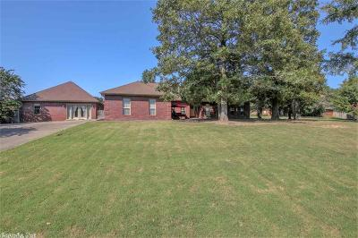 Single Family Home New Listing: 4013 Hanover Drive