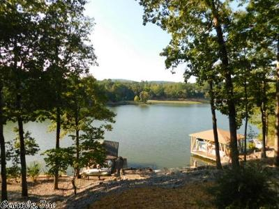 Garland County Residential Lots & Land New Listing: 31 Fineza Way