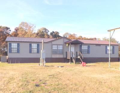 Lake Village AR Single Family Home For Sale: $83,000