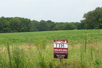Casscoe AR Residential Lots & Land For Sale: $240,000