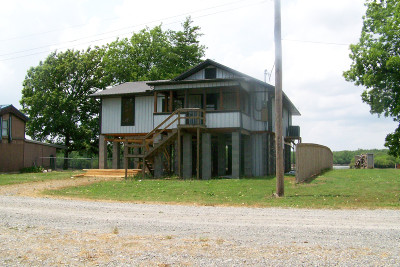 Reydell AR Single Family Home For Sale: $149,500