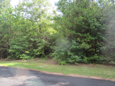 Residential Lots & Land For Sale: Columbia Road 168