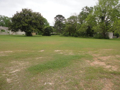 Magnolia AR Residential Lots & Land For Sale: $39,900