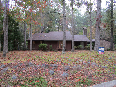 Single Family Home Sold: 1004 Dogwood