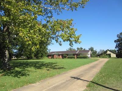Magnolia Single Family Home For Sale: 3 Columbia Rd 47