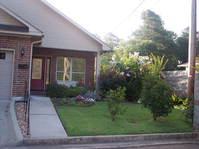 Magnolia Single Family Home For Sale: 12 Asbury Drive