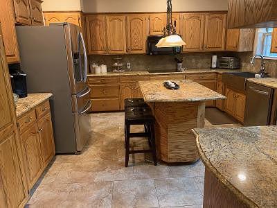 Magnolia Single Family Home For Sale: 931 HIGHLAND