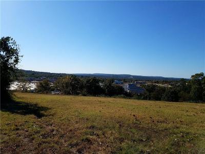 Van Buren Residential Lots & Land For Sale: TBD Maggie LN
