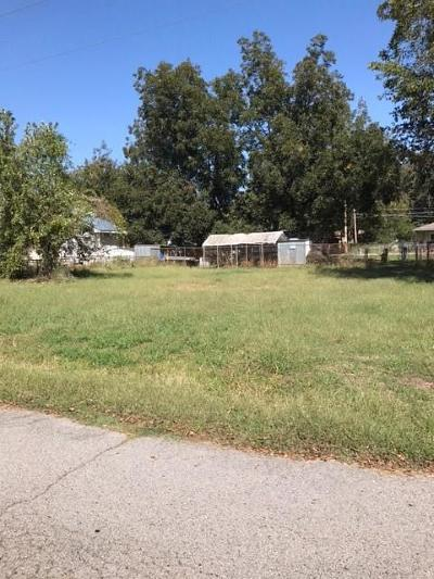 Residential Lots & Land For Sale: 215 NW 5th ST