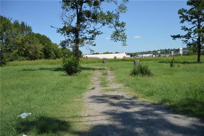 Poteau Residential Lots & Land For Sale: na Witteville RD