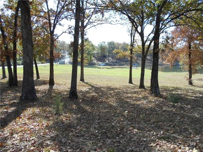 Hackett Residential Lots & Land For Sale: LOT 300-302