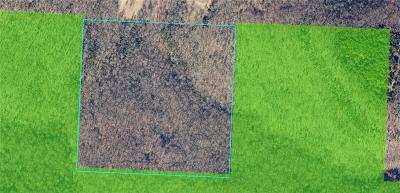 Cedarville Residential Lots & Land For Sale: TBD Burchfield Mountain TR