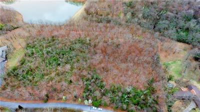 Fort Smith Residential Lots & Land For Sale: - Berry Hill RD