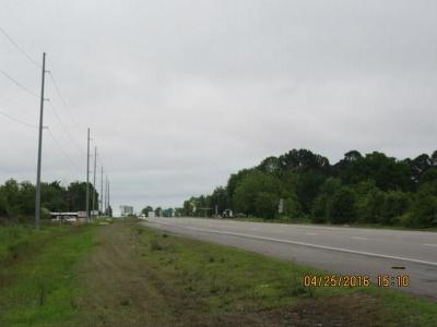 Residential Lots & Land For Sale: TBD Highway 59
