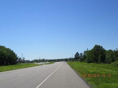 Residential Lots & Land For Sale: TBD Highway 9/271
