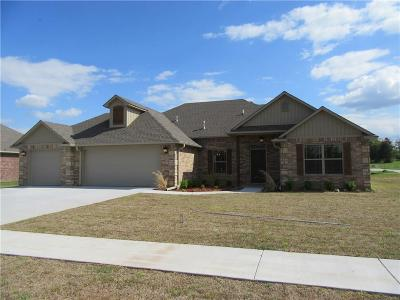 Lavaca Single Family Home For Sale: 2733 Carly