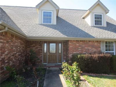 Van Buren Single Family Home For Sale: 5 Sherwood ST