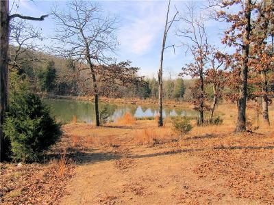 Van Buren Residential Lots & Land For Sale: 1221 Tapp RD