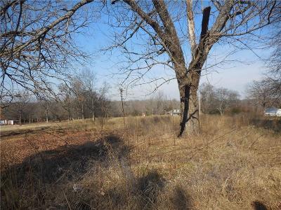 Pocola Residential Lots & Land For Sale: 000 Karl ST