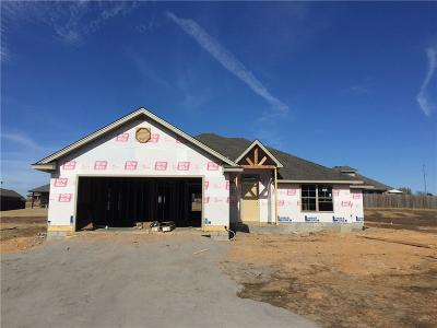 Van Buren Single Family Home For Sale: 310 Boulder DR