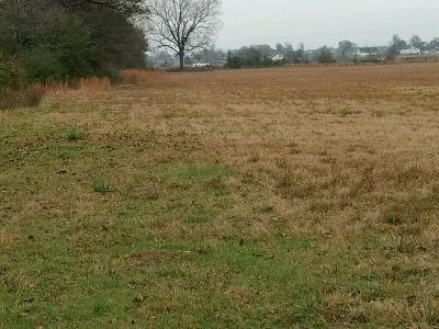 Spiro Residential Lots & Land For Sale: 0 Rogers