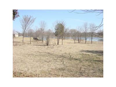 Residential Lots & Land For Sale: TBD Coles Cove
