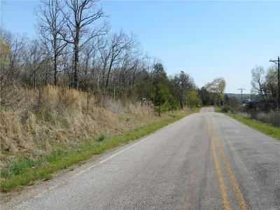Mulberry Residential Lots & Land For Sale: TBD Rock Creek RD