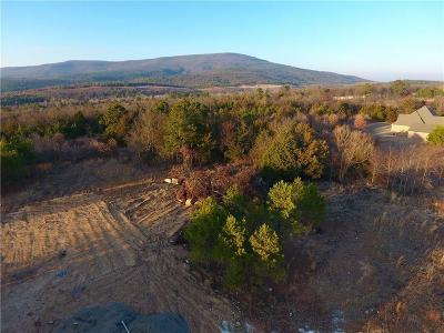 Wister Residential Lots & Land For Sale: Tbd 71 Palmilla