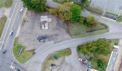 Fort Smith Commercial For Sale: 5820 Towson AVE