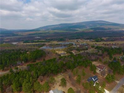 Wister Residential Lots & Land For Sale: TBD 62 Wolf TR