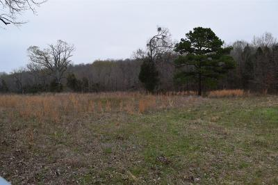 Muldrow Residential Lots & Land For Sale: TBD S 4725 RD