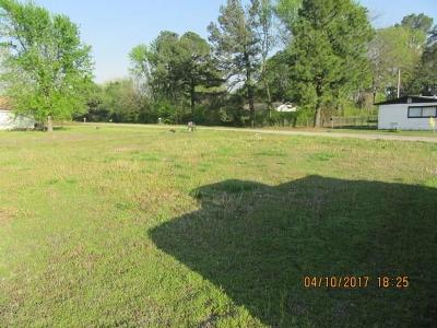 Residential Lots & Land For Sale: 23948 197th ST