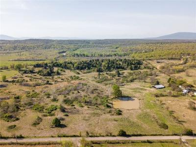 Spiro OK Residential Lots & Land For Sale: $130,000