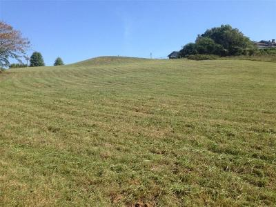 Spiro Residential Lots & Land For Sale: 509 Paul DR