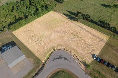 Fort Smith Residential Lots & Land For Sale: TBD Old Harrison LN